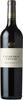 Clone_wine_73839_thumbnail