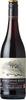 Porcupine Ridge Syrah 2015, Swartland Bottle