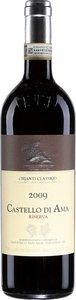 Castello Di Ama Chianti Classico Riserva 2009 Bottle