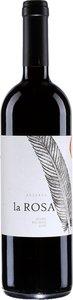 Quinta De La Rosa La Rosa Reserva 2012 Bottle