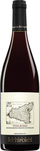 Masseria Setteporte 2013 Bottle