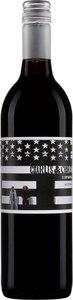 Charles & Charles Zinfandel 2014 Bottle