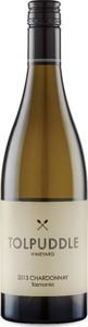 Tolpuddle Vineyard Chardonnay 2013, Tasmania Bottle