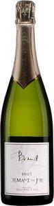 Domaine Baud Blanc De Blanc Brut Bottle