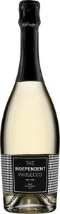 Fantinel The Independent Prosecco Brut 2014 Bottle