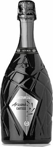 Astoria Arzanà Superiore Di Cartizze Prosecco Bottle