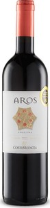 Corte Medicea Aros 2014, Igt Toscana Bottle