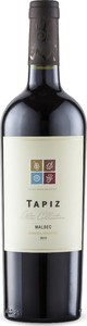 Tapiz Alta Collection Malbec 2013, Mendoza Bottle