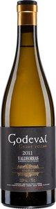 Godeval Cepas Vellas 2012 Bottle