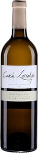 Camin Larredya La Part Davant Jurançon Sec 2014 Bottle