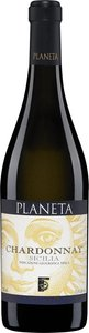 Planeta Chardonnay 2014 Bottle