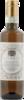 Clone_wine_21240_thumbnail