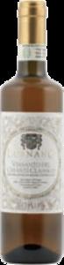 Lornano Vin Santo Del Chianti Classico 2008, Docg (375ml) Bottle