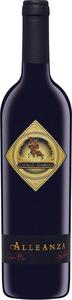 Castello Di Gabbiano Alleanza 2011, Igt Bottle