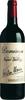 Clone_wine_90530_thumbnail
