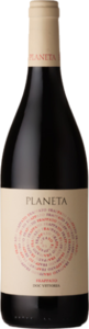 Planeta Frappato 2015 Bottle