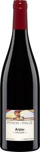Pithon Paillé Anjou Mozaïk 2013 Bottle