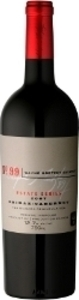 Wayne Gretzky Estate Series Shiraz/Cabernet 2006, VQA Niagara Peninsula Bottle