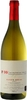 Clone_wine_13766_thumbnail