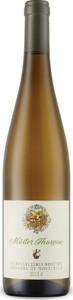 Abbazia Di Novacella Müller Thurgau 2014, Doc Valle Isarco Alto Adige Bottle
