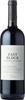 Clone_wine_77838_thumbnail