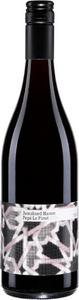 Jamsheed Pépé Le Pinot 2014 Bottle