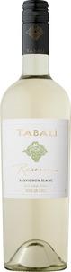 Tabali Reserva Sauvignon Blanc 2013, Limarí Valley Bottle