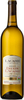 Clone_wine_65774_thumbnail