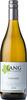 Clone_wine_76848_thumbnail