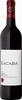 Clone_wine_47662_thumbnail