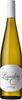 Clone_wine_64402_thumbnail