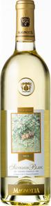 Magnotta Winery Special Reserve Sauvignon Blanc 2014, VQA Niagara Peninsula Bottle