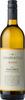 Clone_wine_77262_thumbnail