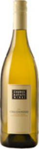 Church & State Coyote Bowl Series Chardonnay 2010, BC VQA Okanagan Valley Bottle
