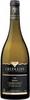 Clone_wine_9747_thumbnail