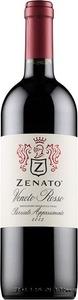 Zenato Veneto Rosso 2013, Igt Veneto Bottle