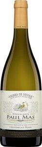 Domaines Paul Mas Vignes De Nicole 2015 Bottle