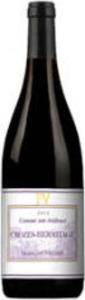 Francois Villard Comme Une Evidence 2014, Crozes Hermitage Bottle