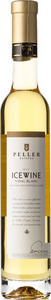 Peller Estates Signature Series Vidal Blanc Icewine 2011, Niagara On The Lake (375ml) Bottle