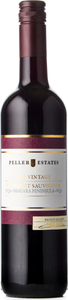 Peller Estates Private Reserve Cabernet Sauvignon 2014, Niagara Peninsula Bottle