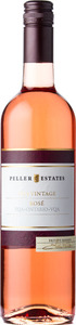 Peller Estates Niagara On The Lake Private Reserve Rosé 2015, VQA Ontario Bottle