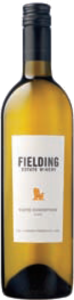 Fielding Estate White Conception 2008, VQA Niagara Peninsula Bottle
