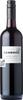 Clone_wine_77767_thumbnail