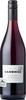 Clone_wine_77755_thumbnail