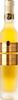 Clone_wine_65705_thumbnail