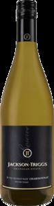Jackson Triggs Okanagan Reserve Chardonnay 2015, BC VQA Okanagan Valley Bottle