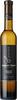 Clone_wine_64693_thumbnail