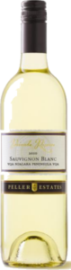 Peller Estates Private Reserve Sauvignon Blanc 2008, VQA Niagara Peninsula Bottle