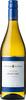 Clone_wine_75438_thumbnail