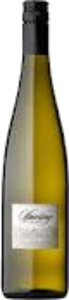 Sperling Vineyards Old Vines Riesling 2009, Okanagan Valley Bottle